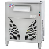 MAJA Flake Ice Machine SAH 250 L